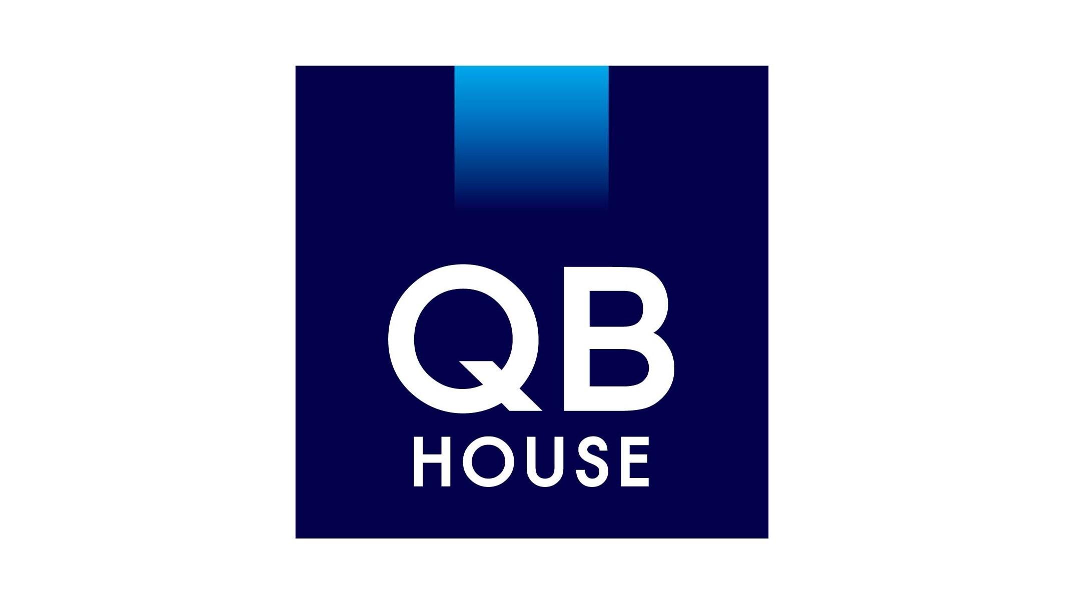ハウス 海老名 qb