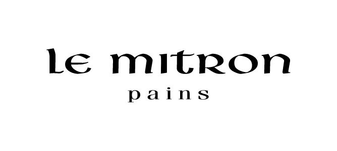 【今夏頃オープン予定】Le mitron(ル・ミトロン)