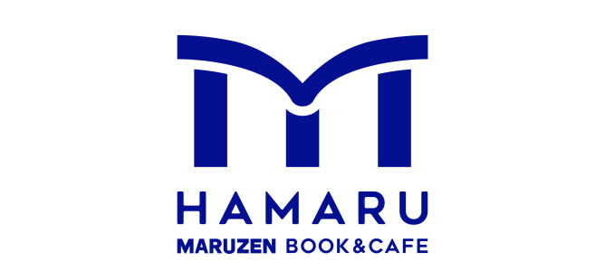 HAMARU